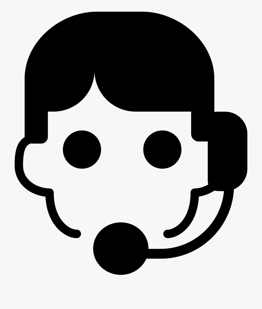 Free Account Manager Icon Svg , Free Transparent Clipart.