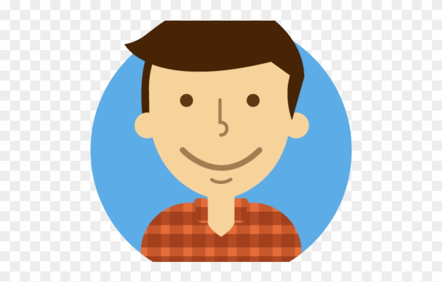 Office Management Clipart Account Manager.