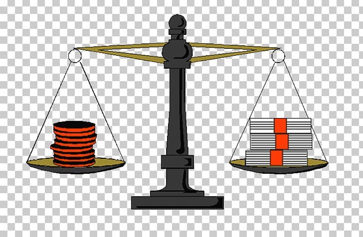 Bank Reconciliation Working Capital Accounting PNG, Clipart.