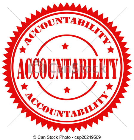 Accountability Clip Art and Stock Illustrations. 488.