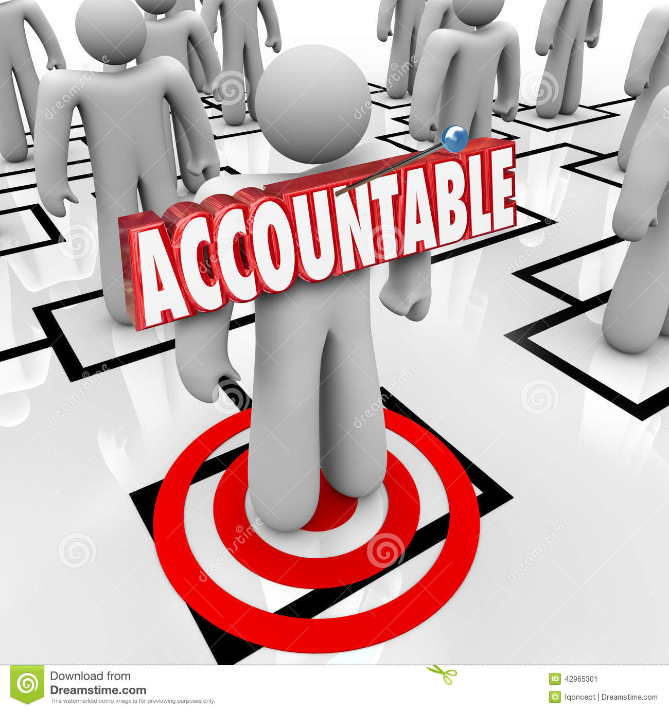 Accountability clipart 20 free Cliparts | Download images ...