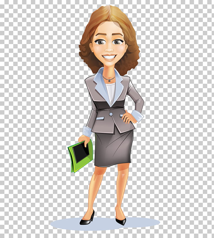 Accounting Accountant Woman Finance Business, Businesswoman.