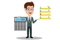 Search Results for accountant calcuator.