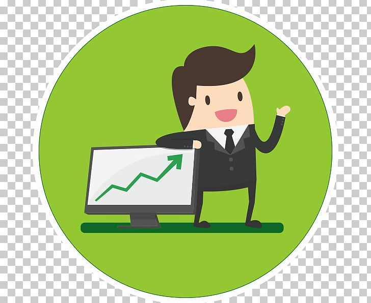 Accountant Accounting Graphics Investment PNG, Clipart, Accountant.