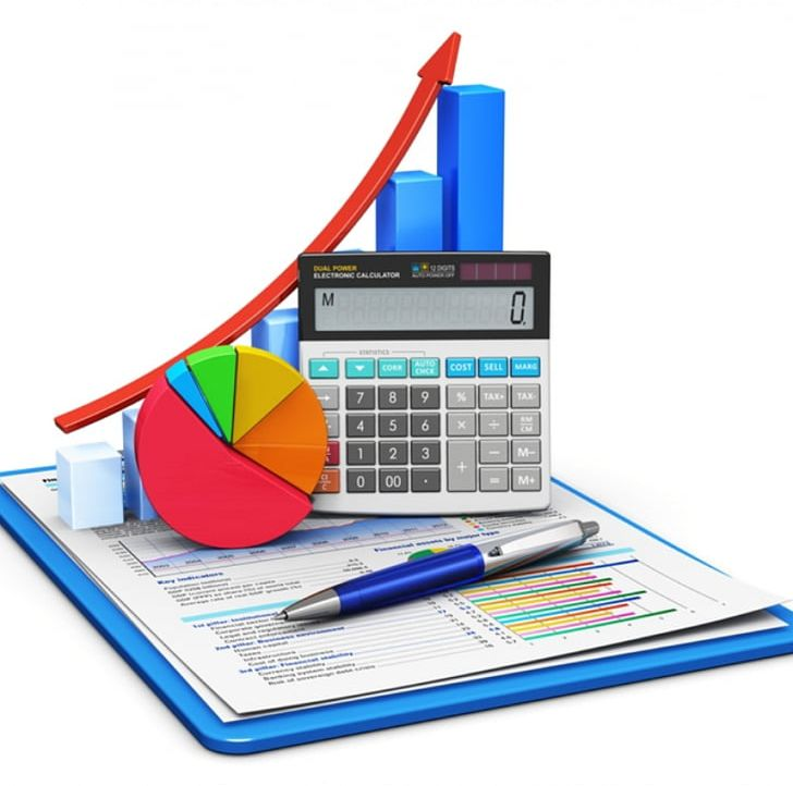 Accounting Business Accountant Management Tax PNG, Clipart.