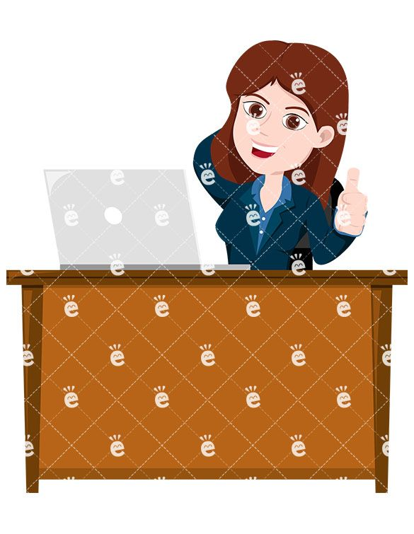 Accountant clipart cc clipart images gallery for free.