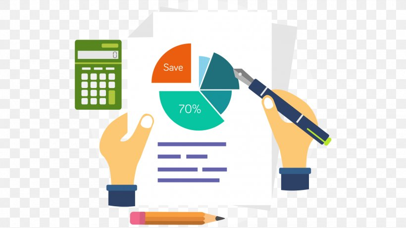 Clip Art Financial Accounting Accountant Finance, PNG.