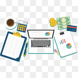 Free Accounting PNG HD Transparent Accounting HD.PNG Images.