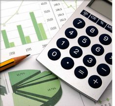 Free Accounting Cliparts, Download Free Clip Art, Free Clip.
