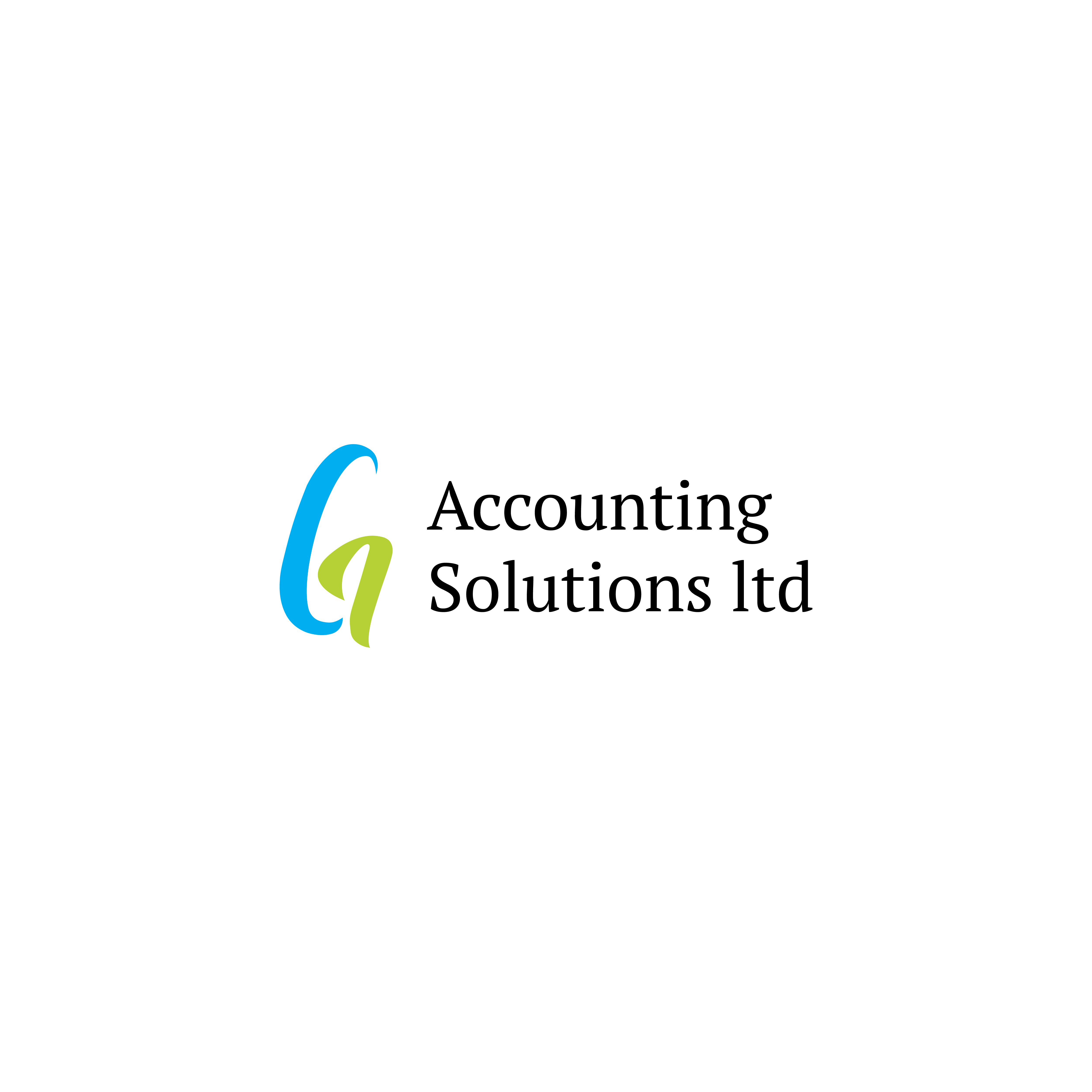 Elegant, Playful, Accountant Logo Design for LG Accounting.
