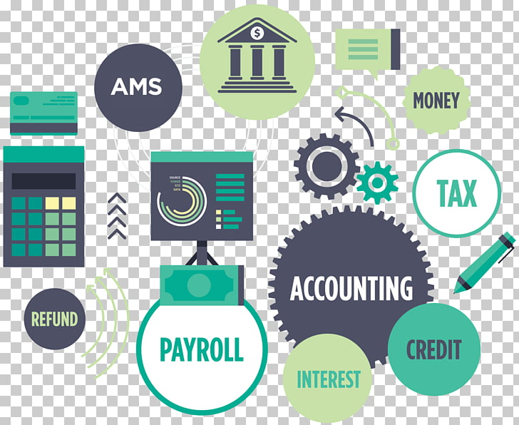 Financial accounting Accounting software Accountant Accounts.
