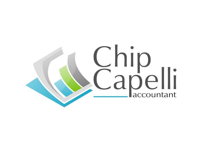 Accounting Logo Designs.