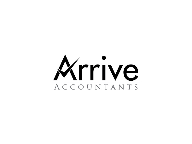 Logo Design by W_Design for NEW Accounting Firm #accountancy.