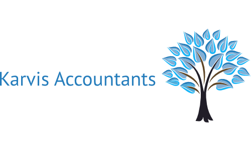 Karvis Accountants.