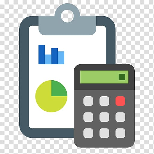 Accounting Computer Icons Invoice Business Accountant, accounting.