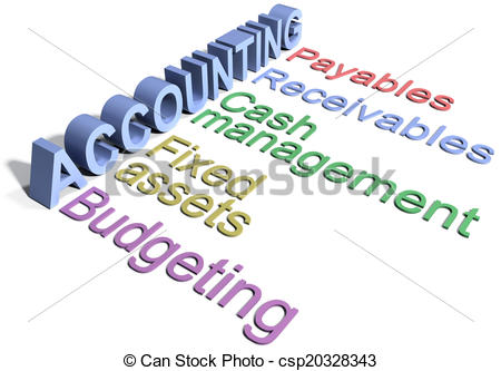 Accounting Clip Art and Stock Illustrations. 83,275 Accounting EPS.