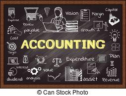 Accounting Vector Clip Art Illustrations. 41,724 Accounting.