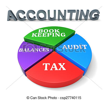 Accountant Clip Art and Stock Illustrations. 16,738 Accountant EPS.