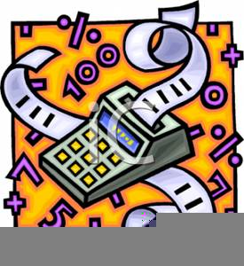 Free Clipart Images Accounting.