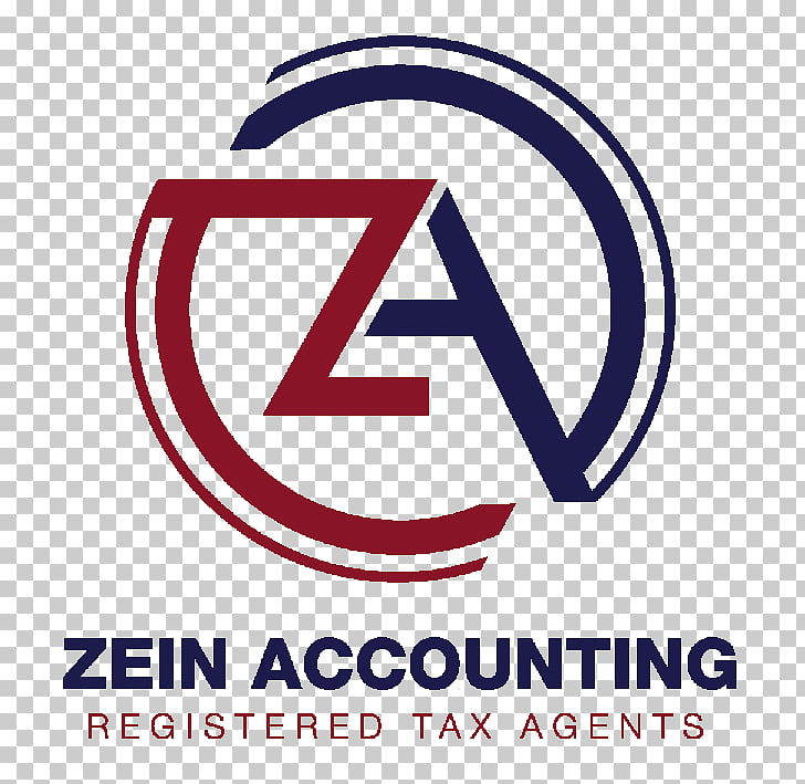 Logo Brand Trademark Font, Accounting Today PNG clipart.