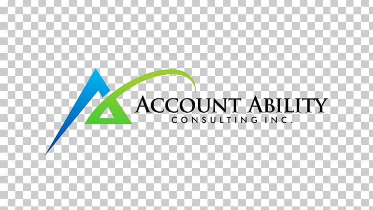 Logo Accountant Accounting Consultant PNG, Clipart.
