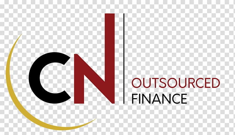 Finance Business Accounting Service Audit, Viable Financial.