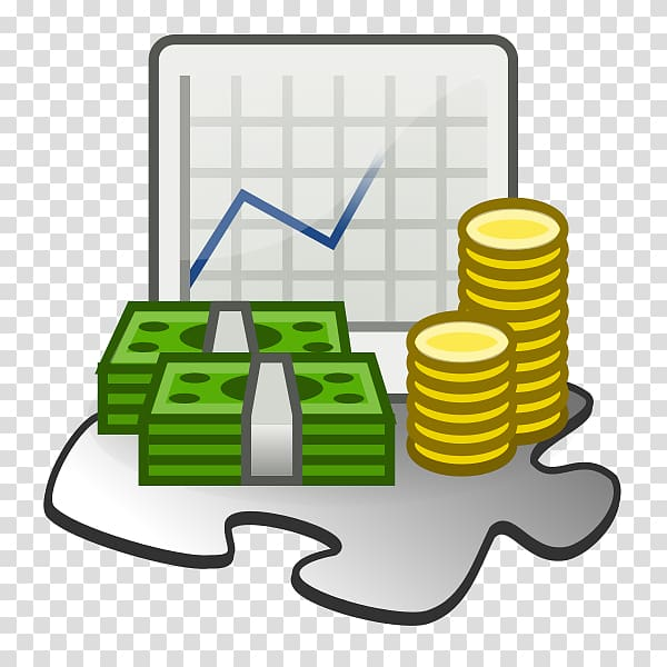 GnuCash Accounting software Accountant, ACCOUNTANCY.