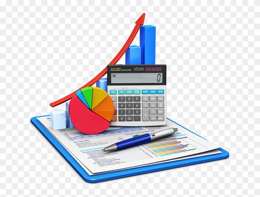 Vector Free Stock Phillips Associates Chartered Accountants.