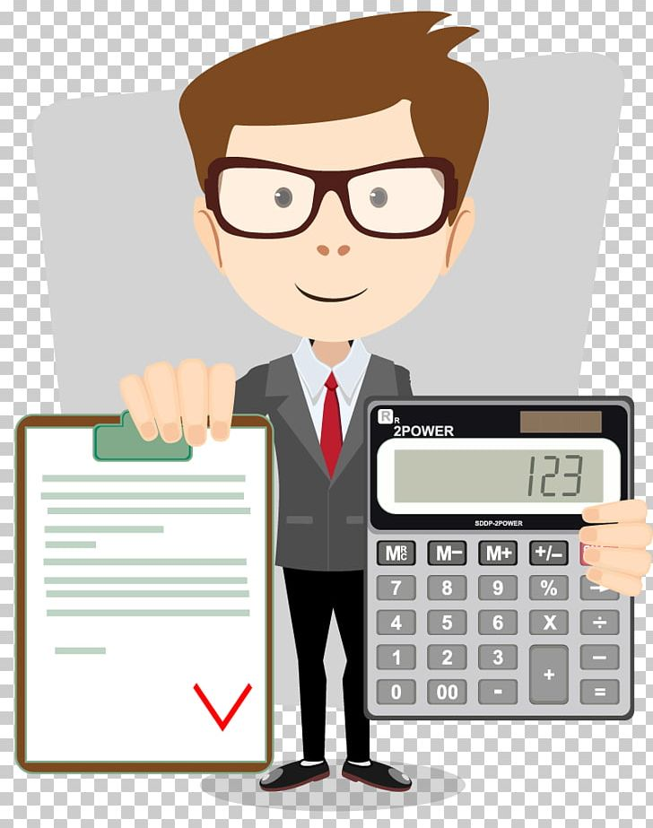 Accountant Accounting PNG, Clipart, Account, Bookkeeping.