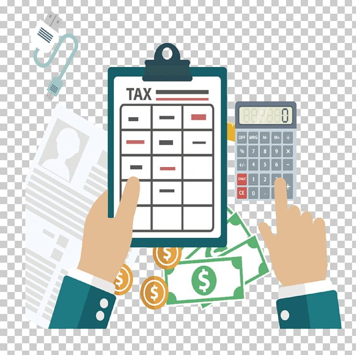 Financial Accounting Accountant Tax Business PNG, Clipart.