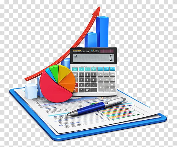 Accounting information system Accountant Financial.