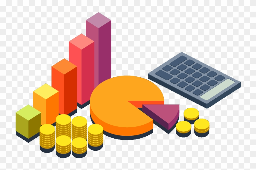 Clip Library Stock Accounting Tool Frames Illustrations.