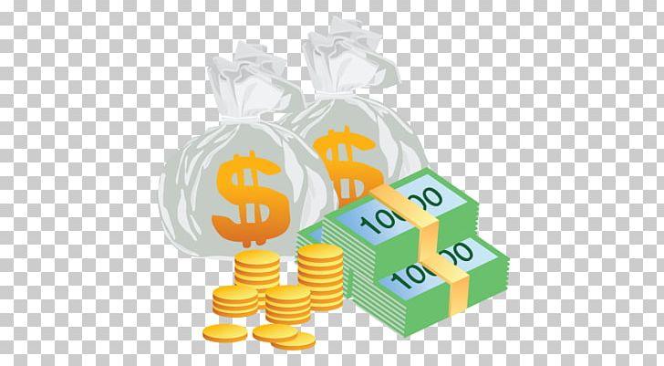 Saving Industry Finance Business Vertical Market PNG.