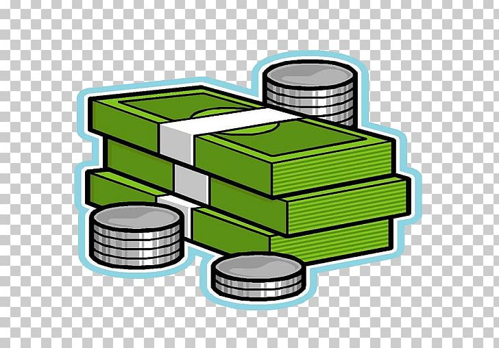 Financial Accounting Accountant PNG, Clipart, Accountant, Accounting.