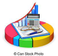 Accounting Clip Art and Stock Illustrations. 87,180 Accounting EPS.