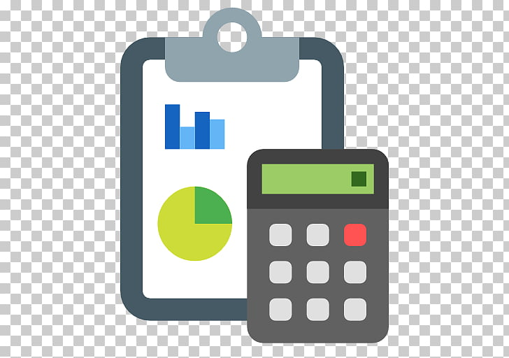 Accounting Computer Icons Invoice Business Accountant.