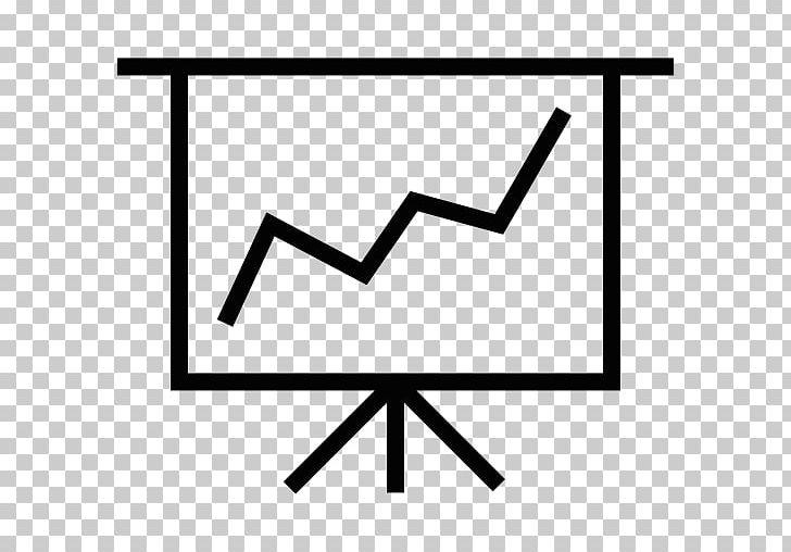 Management Business Progress Chart Organization PNG, Clipart.