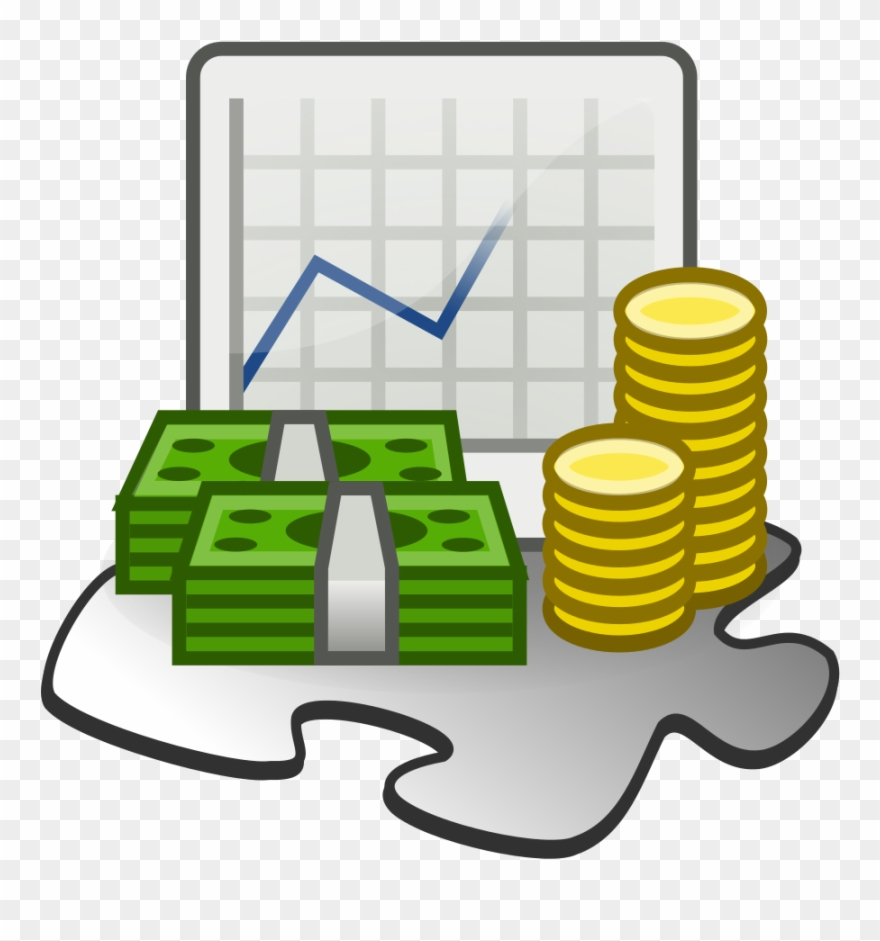 Clipart Freeuse Stock Accountant Clipart Accounting.
