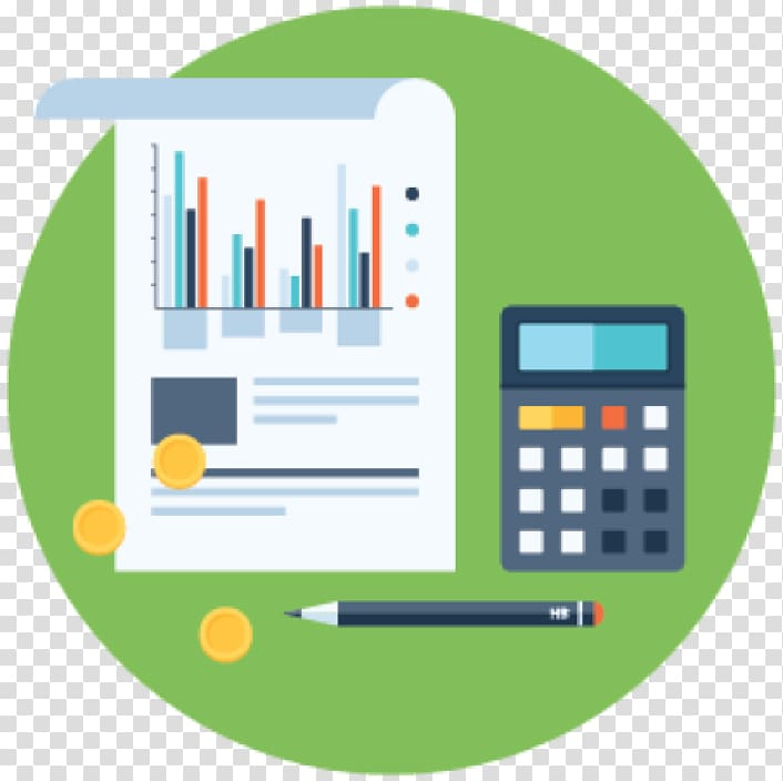 clipart financial statements #8