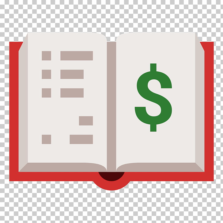 Computer Icons General ledger Money , others PNG clipart.