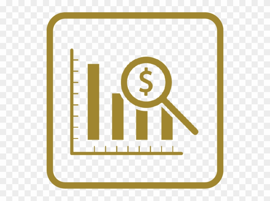 Financial Analysis In Harrison Tn Jbl Accounting & Clipart (#2767473.