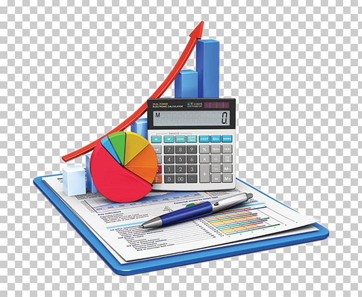Financial Accounting Accountant Ledger PNG, Clipart, Accounting.