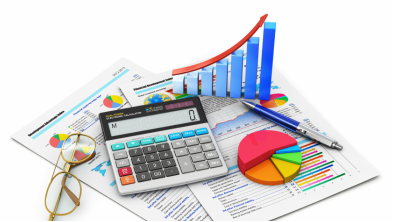 Accounting Png (99+ Images In Collection #162595.