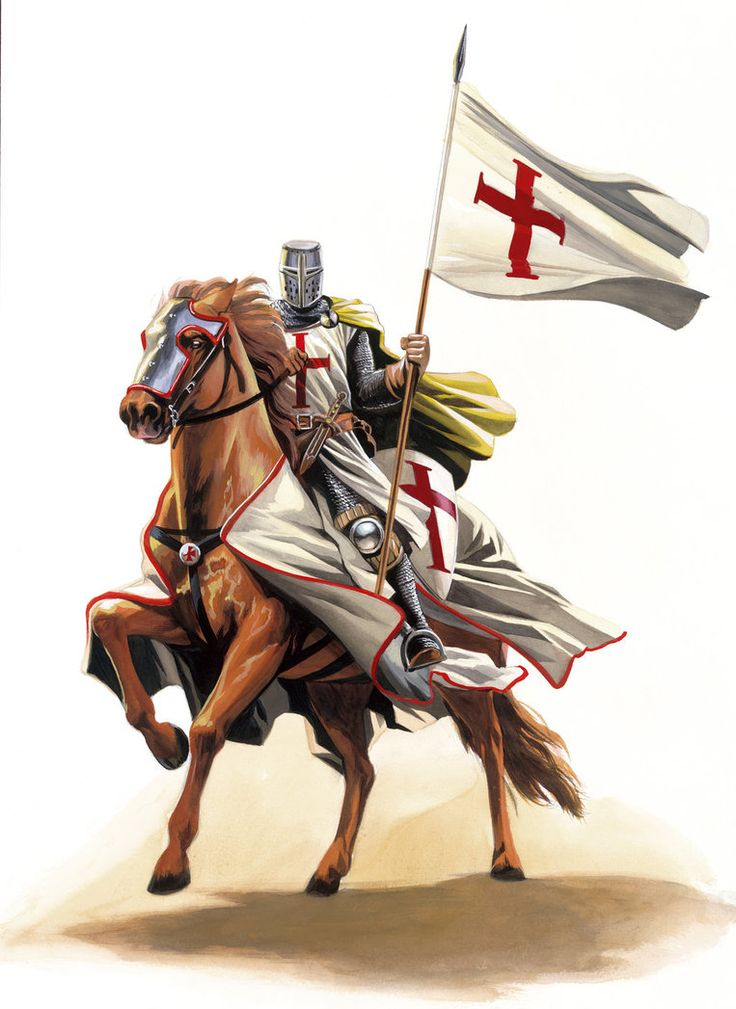 1000+ images about Knights Templar on Pinterest.