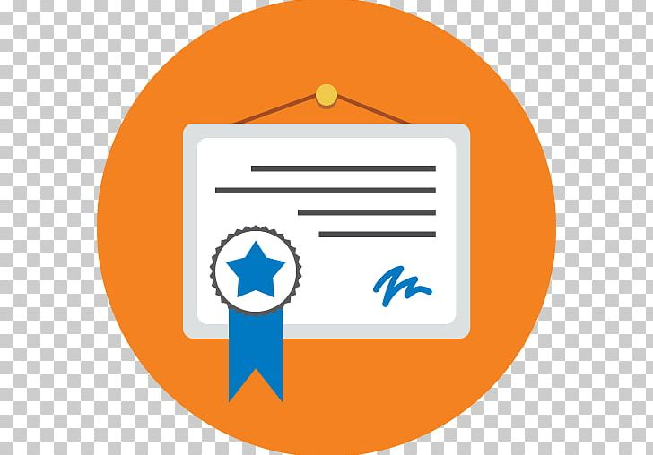 Organization Goal Certification Accreditation Service PNG, Clipart.