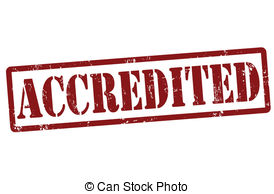 Accreditation Clip Art and Stock Illustrations. 204 Accreditation.