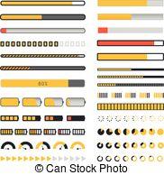 Accu Vector Clip Art Illustrations. 89 Accu clipart EPS vector.