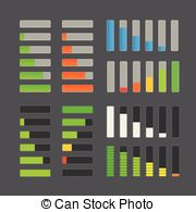 Accu Vector Clip Art Illustrations. 89 Accu clipart EPS vector.