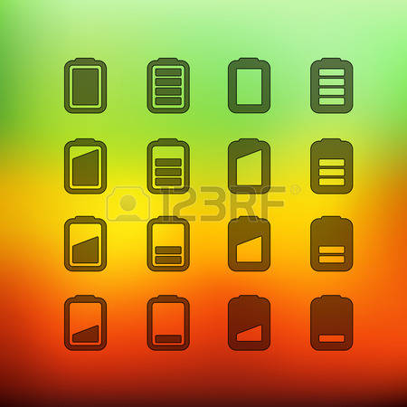 Accu Stock Vector Illustration And Royalty Free Accu Clipart.