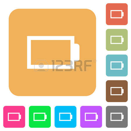 125 Accu Stock Vector Illustration And Royalty Free Accu Clipart.